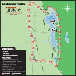 dunmore-bike-map-full