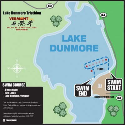 dunmore-swim-map-full